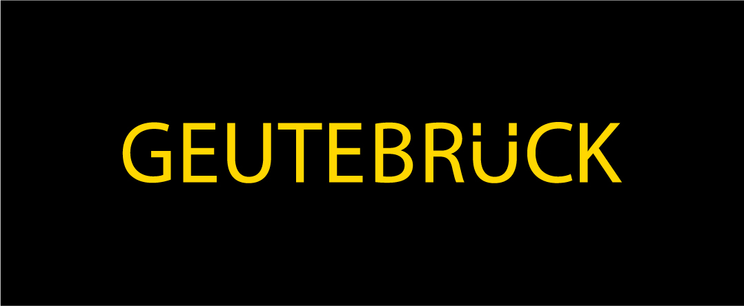 170713_Geutebrück-Logo