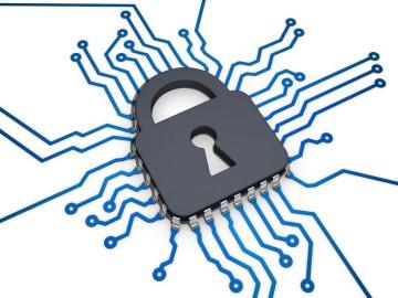 AdobeStock_62598859_kleinIT-Sicherheit