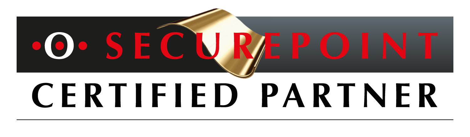 Securepoint-Certified-Gold-Partner